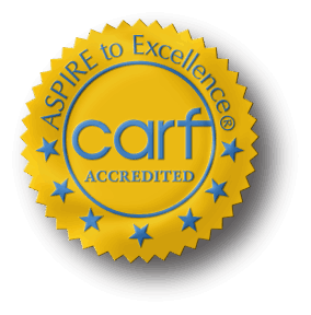 Source of Solutions - CARF Certified
