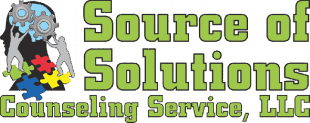 Source of Solutions - Individual, Couples & Family Therapy